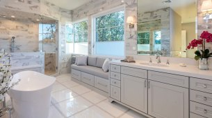 1469-bel-air-road-bathroom